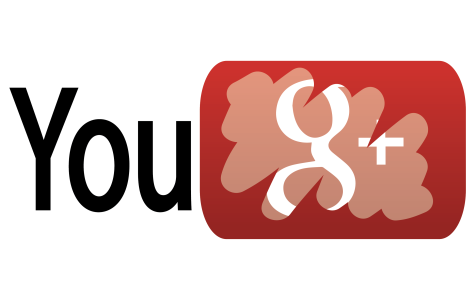 Youtube integrates Google+ with new comment system