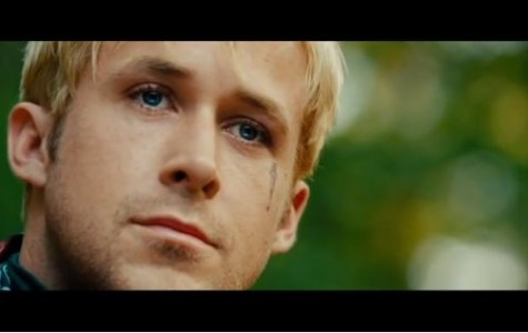 Film Critic: Place Beyond The Pines