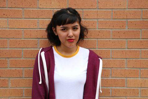 Inez Robinson