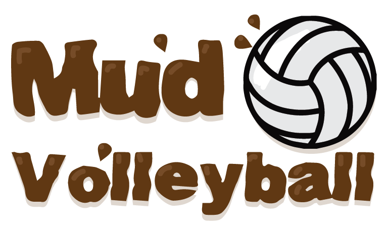 10 Tips for making the most of Mud Volleyball
