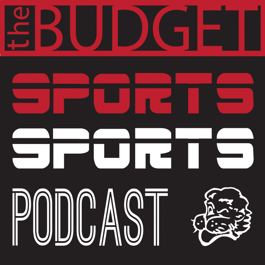 Fall Sports Preview - The Budget Sports Podcast