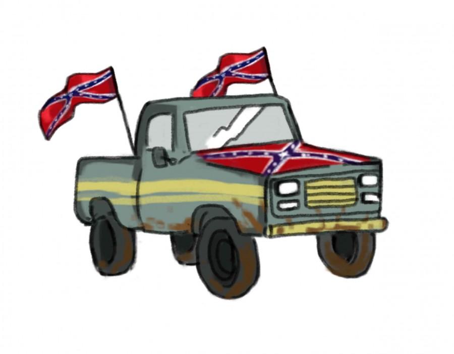Flag%E2%80%99s+history+denotes+racism