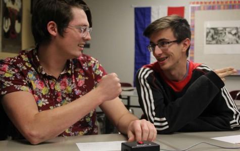 Scholars Bowl adds new members