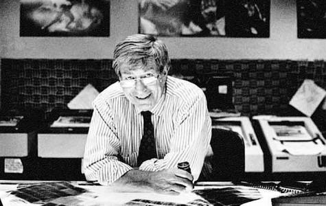 Accomplished photojournalist, LHS graduate passes away at 78
