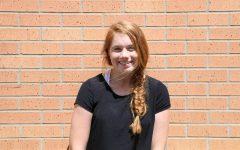 Photo of Clara Severn