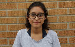Photo of Lourdes Kalusha-Aguirre