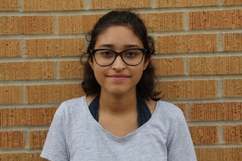 Lourdes Kalusha-Aguirre