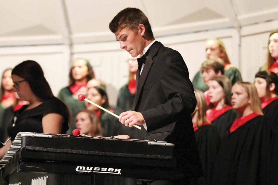 Choir+students+join+national+ensemble