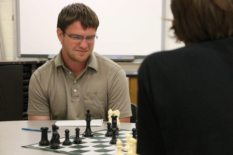 chessclub11_9_16_ij_011