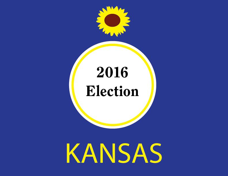 Voters Guide: Meet your local and state candidates
