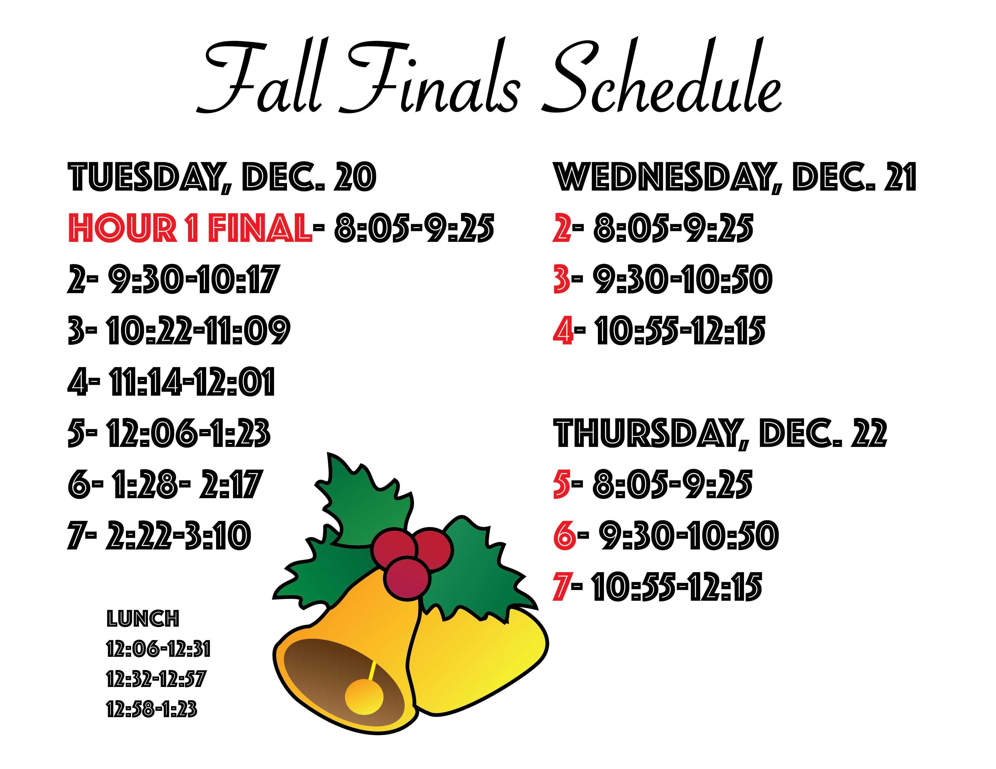 fall-finals-schedule-01
