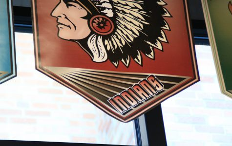 Tribe's chief says SMN should consider mascot concerns