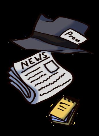 Online editor says goodbye