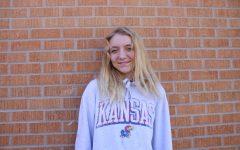Photo of Krista Hopkins