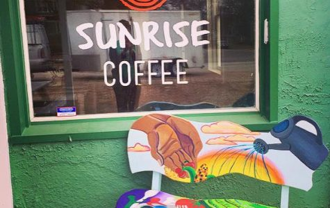 Participation grows in Sunrise