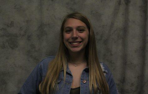 Allison Ramaley