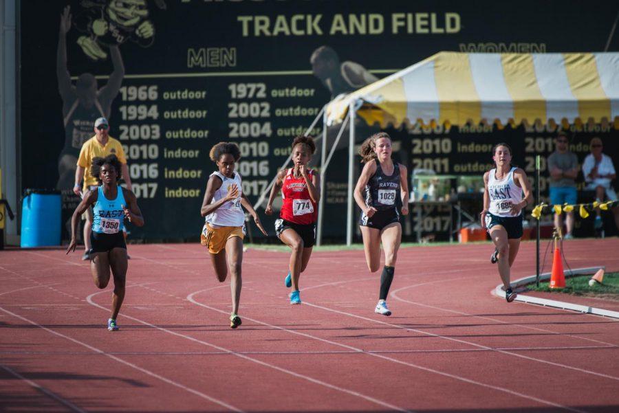 Girls+Track+State+Championship