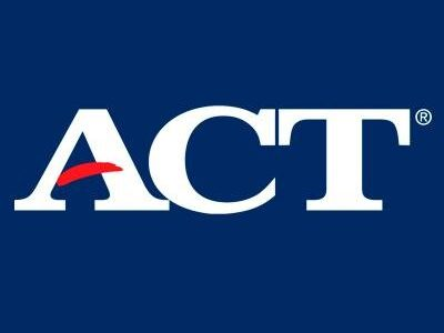 Free ACT for juniors