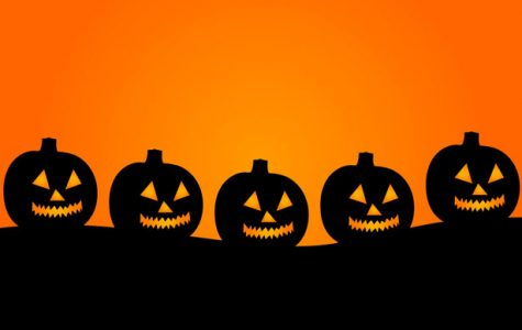 What Halloween movie should you watch?