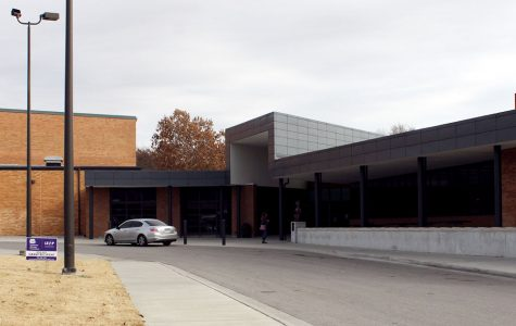 School board set to discuss LHS construction tonight