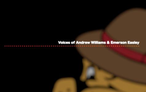 Budget Audio Interview: Ovation