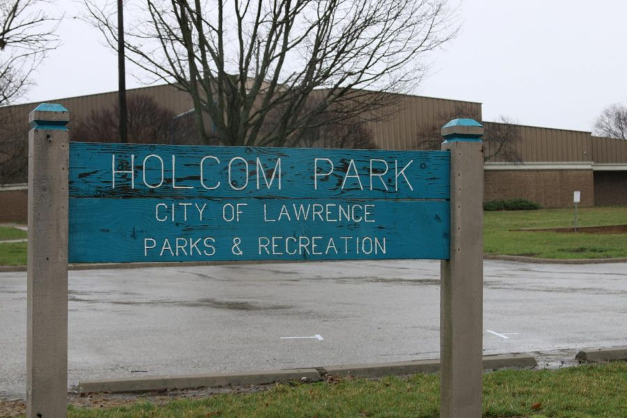 Shootings at Holcom Park point out change is still needed