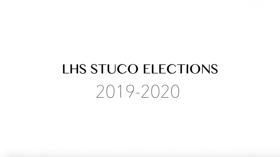 2019-2020+STUCO+elections