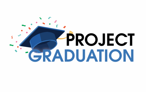 Project Graduation after party planned for seniors