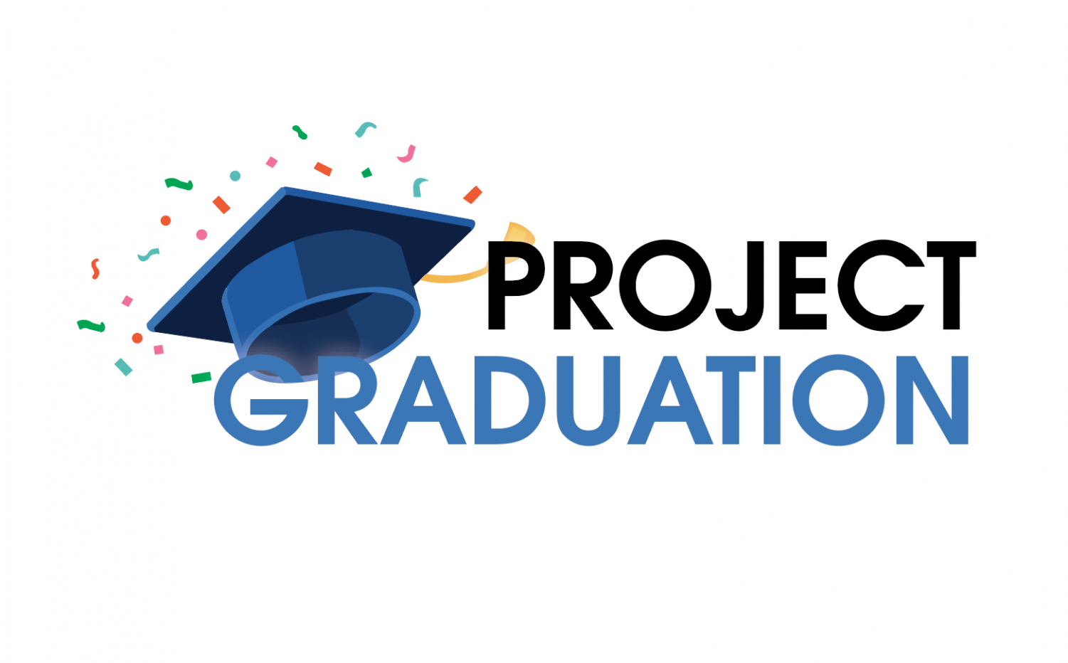 15c981f5b9f Project Graduation after party planned for seniors – The Budget
