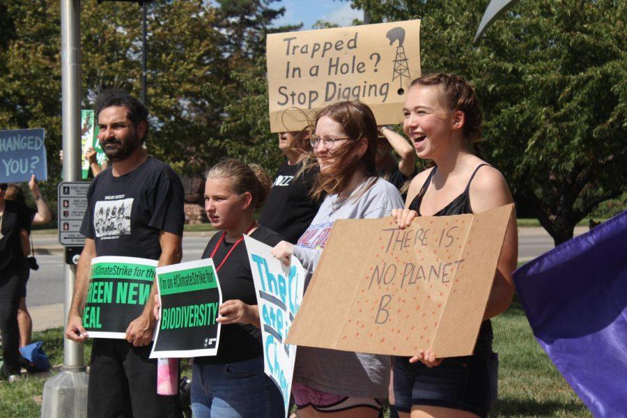 ClimateChangeProtest_CC_09201920190920_0204