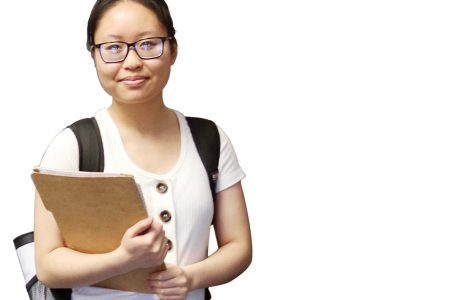 Single senior named National Merit Scholar Semifinalist
