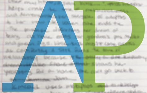 Early sign-ups underway for AP tests