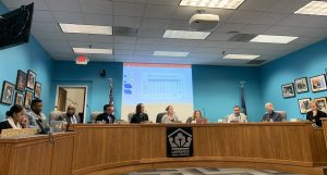 School board gives high schools flexible start times