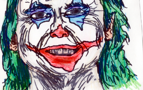 'Joker' poorly represents mental health