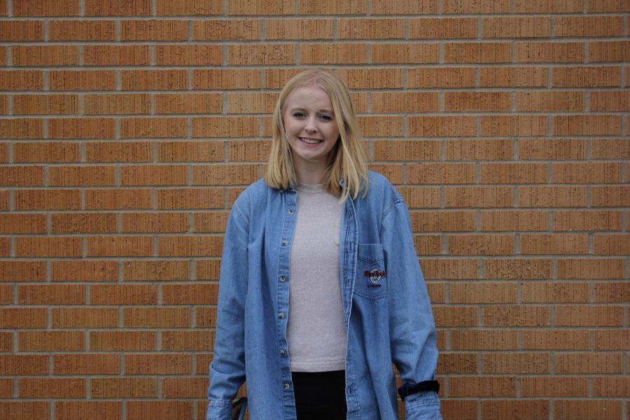 Rachel Krambeer