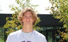 Photo of Ryan Hardie
